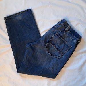 Men's Nautica Jeans Waist 38